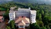 Gurukulam Campus
