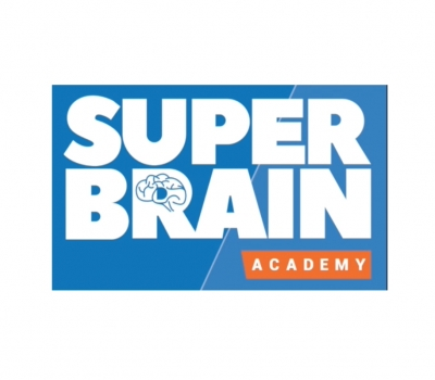 SUPER BRAIN ACADEMY